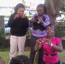 iridiuminteractive_kenya